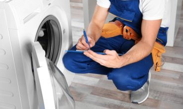Dryer-Repair-